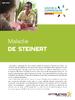Repere_-_Maladie_de_Steinert.pdf - application/pdf