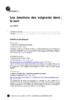 biblio_EPM_émotions_soignants_soin_201506.pdf - application/pdf