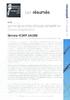 EFP2015-RESUMES-07-Simone_KORFF_SAUSSE.pdf - application/pdf