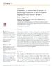 PLoS_One_2015_10(9)e0137009_p1-26pdf - application/pdf