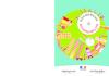 Recherche_et_Accessibilite_tome_1_BAT2.pdf - application/pdf