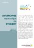 FT_DM1.pdf - application/pdf