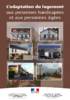logement_accessibilite_2015.pdf - application/pdf