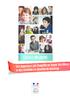 DP-Ecole-inclusive_373077.pdf - application/pdf