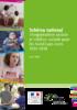 cnsa-dt-shr-v4_26-11-2015_web.pdf - application/pdf