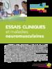 Repères_essai_cliniques_et_maladies_neuromusculaires_0216.pdf - application/pdf