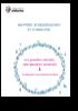 Aidant_rapport.pdf - application/pdf