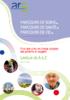 Lexique_parcours_ARS-2012.pdf - application/pdf