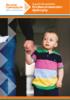 A-guide-for-parents-Duchenne-muscular-dystrophy.pdf - application/pdf