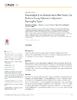 PLoS_One_2016,_11(3)e0152344,_p._1-11.pdf - application/pdf