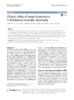 Clin_Proteomics_2016,_13(9)-p._1-9.pdf - application/pdf