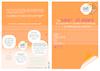 CAHIER-7-CCAH.pdf - application/pdf