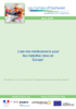 Cahiers_d_Orphanet_-_Série_médicaments_Orphelins-Avril_2016.pdf - application/pdf