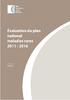 hcspr20160310_evalplanationalmaladiesrares2.pdf - application/pdf