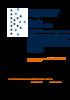 DO_ParticipationUsagerSanté_Juin2016.pdf - application/pdf