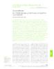 myolog201613p91-93.pdf - application/pdf