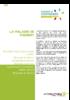 Z_DM1_160711.pdf - application/pdf