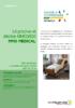 FT_AT_LITS_MMO3500_proclive_declive_Jan_2016_bat.pdf - application/pdf