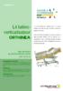 FT_AT_LIT_LATEROVERT_ORTHINEA_Jan_2016_bat.pdf - application/pdf