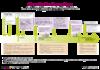 Schéma_Repères_Essais_cliniques_et_MNM_0216.pdf - application/pdf