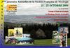JSFM2004-affiche.jpg - image/jpeg