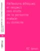 Reflexions_éthiques.pdf - application/pdf