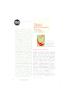 MS_P30-39.pdf - application/pdf