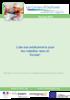 liste_des_medicaments_orphelins_en_europe-Oct_2016.pdf - application/pdf