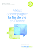 guide_a5_la_fin_de_vie_parlons-en_avant.pdf - application/pdf