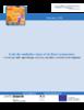 Cahiers_d_Orphanet_Déc_2016-Liste_maladies_rares_par_ordre_alphabetique.pdf - application/pdf