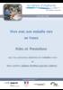 Cahiers_d_Orphanet_Déc_2016-Vivre_avec_une_maladie_rare_en_France.pdf - application/pdf