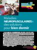 Maladies_neuromusculaires_des_solutions_pour_bien_dormir_1702.pdf - application/pdf