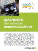 Diagnostic des Maladies Neuromusculaires - application/pdf