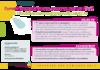 JDF2017_Poster_essai_FSH_1.pdf - application/pdf