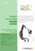 FT_AT_MS_ARMON_AYURA_09_2017.pdf - application/pdf