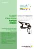 FT_AT_MS_ARMON_EDERO_09_2017.pdf - application/pdf