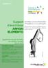 FT_AT_MS_ARMON_ELEMENTO_09_2017.pdf - application/pdf