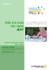 FT_AT_MS_iEAT_09_2017.pdf - application/pdf