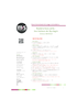 CAHIERS_DE_MYOLOGIE_vol33HS1_nov2017.pdf - application/pdf
