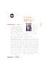 Tiberghien_2017_Historique_CDM16_p11.pdf - application/pdf