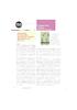 Mornet_2017_Lu_pour_vous_cDM16_p58.pdf - application/pdf