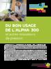 usage_alpha300_relaxateurs_pression_janv2018.pdf - application/pdf