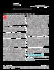 Tiennot_2018_editorial_cDM17_juin2018.pdf - application/pdf