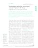 nabarette_2018_Historique_cDM17_juin2018.pdf - application/pdf