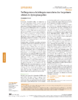 Mornet_2018_LuPourVous_cDM17_juin2018_p30.pdf - application/pdf