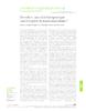 Boulinguiez_2018_JSFM2017_cDM17_juin2018_p43.pdf - application/pdf