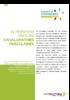Zr18_canaL_180613.pdf - application/pdf