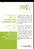 Zr18_Mc_180613.pdf - application/pdf
