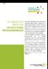 Zr18_MYoMiT_180612.pdf - application/pdf