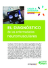 SC_R_92_DiagnosticoMNM_not65967.pdf - application/pdf